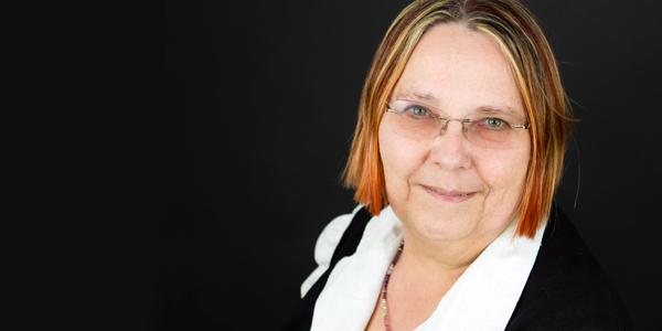 Gisela Maassen