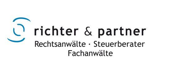 richter & partner – Rechtsanwälte